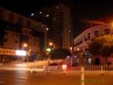 [原创]临县城夜景