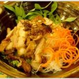 [原��]越南美食