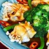 [原创]越南美食