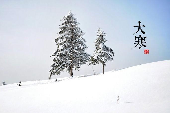 上海女�t生�v�r�赡昱�z美到令人窒息的24���