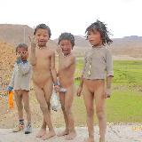 �T行者的足�E之三――王佰夫�T行�M入西藏、新疆...�D片展