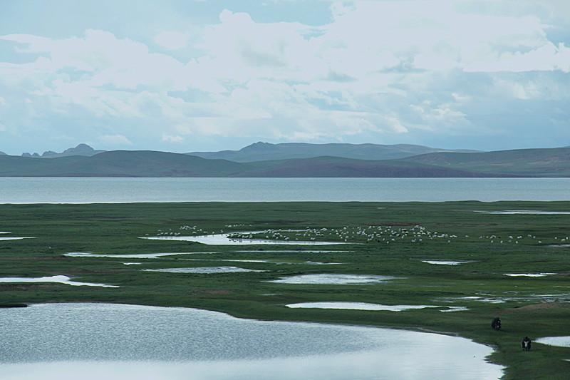 壁纸 风景 山水 摄影 桌面 800_533