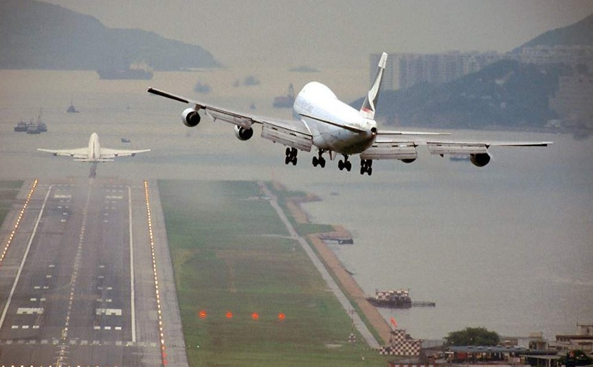 截至目前为止,宜宾莱坝机场是四川省内的第二大机场,开通了飞往北京