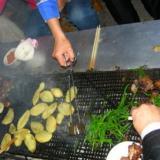 贵州特色烧烤
