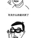 [灌水]戴眼镜伤不起啊!!!