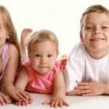 孩子为什么会产生嫉妒心理?