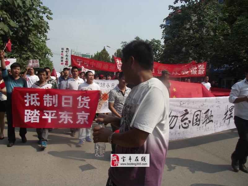 2012年09月30日 - jinjingna2008 - jinjingna2008的博客
