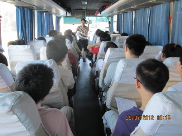 [公告]北京2012中秋相亲会