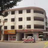 【组图】珍藏图片,对比泗县新城