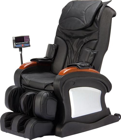 [原创]中宏按摩椅健身器材专卖店