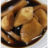 【美食】能助你健康活到90岁的醋泡姜