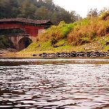 泰顺古廊桥