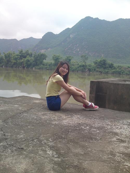 龙州——紫霞洞