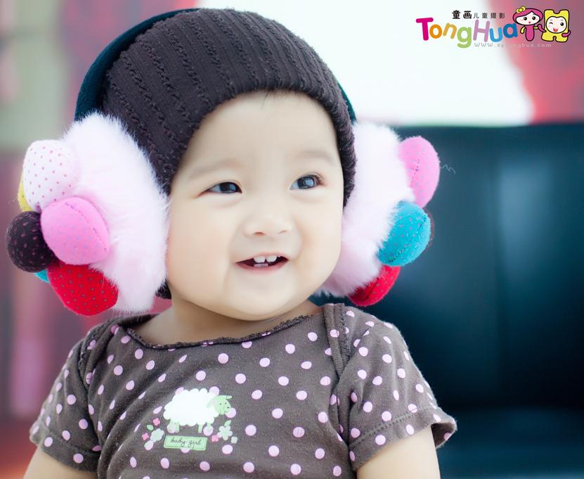 [原创]可爱宝贝_儿童摄影_如东论坛