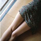 [贴图]诱惑太多,太厉害,各类齐B短裙!