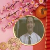 风水大师-【中国帝王风水】