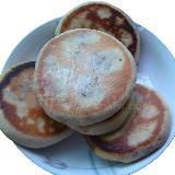 咱们安溪的龙涓大饼真的很好吃吗?
