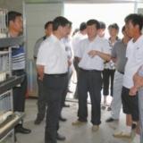 [转贴]全力打造中国温泉之城推进县域经济跨越发展