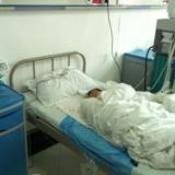 1岁女童腹泻在院被打7大吊瓶死亡,院方避而不答,人性何在