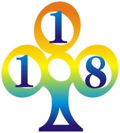 118棋牌游戏论坛