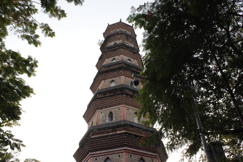 惠州西湖-惠阳大亚湾论坛-手机惠亚在线