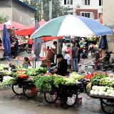 碧江区市容市貌卫生环境再曝光(图)