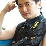 【资料贴】琼海在线网友2009年4月12日游牛路岭、万泉湖合影及花絮