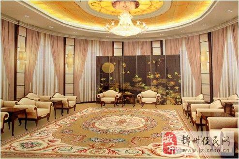 中国地毯十大品牌品牌 中国十大地毯厂家简介