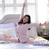 孙妍/思密达,奥运冠军孙妍睡衣登场床上劈叉