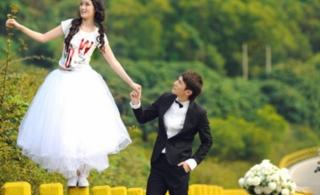 [注意]小心!女人7种心态会毁掉婚姻