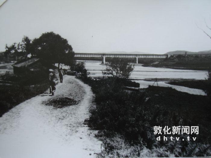 牡丹江论坛]_牡丹江小九寨