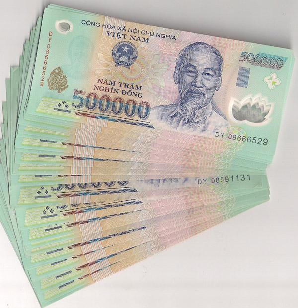 一元钱等于多少q币_问一下,越币的多少钱等于我们人民币的一块钱???-