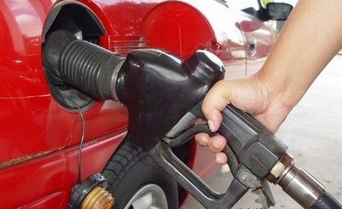 汽车保养用油全攻略――-实战篇