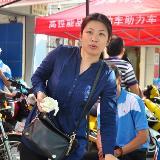 [转贴]10月21日光阳机车活动图片