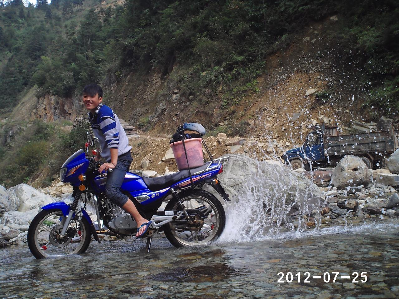 加模1摩托�友游�!