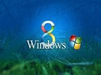WINXP/WIN7系统安装服务