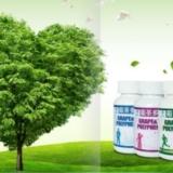 葡茶多酚葡萄籽提取物的功效与作用