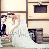 [原创]婚礼指南 最舒适的穿婚鞋方法