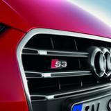 [原创]新一代奥迪RS3将于后年发布 4.6秒破百