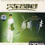 群星《梦醉心声・汽车音响专用》2CD [320K/MP3][百度盘]