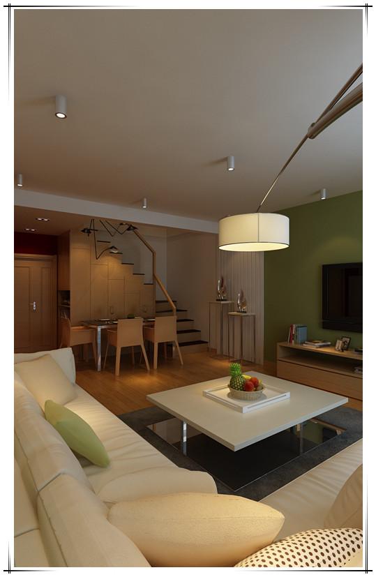 [原创]【卢焱设计】hot.婚房设计,简约不等于简单!