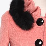 冬季男女新款服装