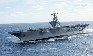[转贴]日本正式决定中止日美联合夺岛演习