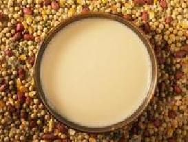 [原创]连豆浆都给检测出来有问题,以后大家饮食要小心注意啦。