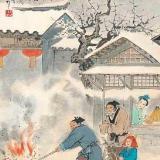 [原创]烟花,爆竹,礼花,鞭炮,的历史进程