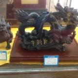 龙南钨金工艺品