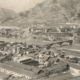 城口老照片