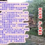 西江�艺Z(三章) 李朝�