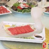 小编探吃白城火锅店整理集合(有视频有真相)