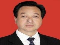 李东华作品选集